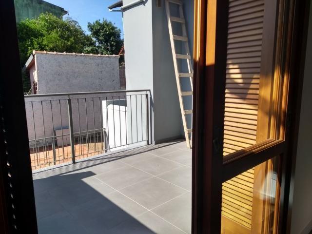 Casa à venda com 2 dormitórios em Jardim carvalho, Porto alegre cod:9887682 - Foto 14