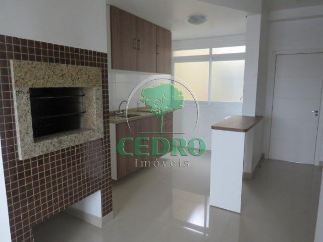Apartamento para alugar com 1 dormitórios em Floresta, Porto alegre cod:2040 - Foto 7