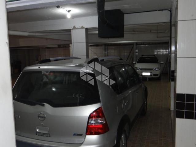 Apartamento à venda com 3 dormitórios em Jardim lindóia, Porto alegre cod:AP11429 - Foto 20