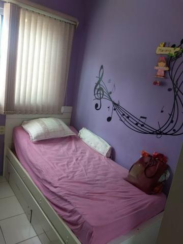 Apartamento Projetado na Grande Messejana - Foto 13