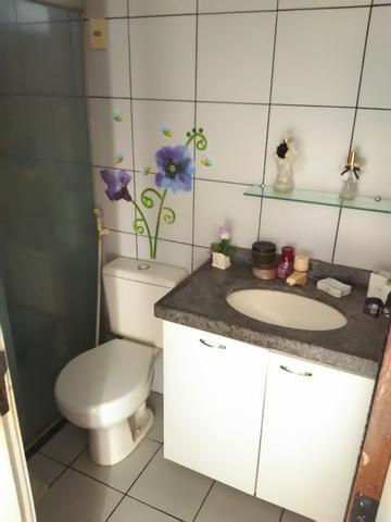 Vende-se Apartamento Próximo Colégio 07 de Setembro - Foto 14