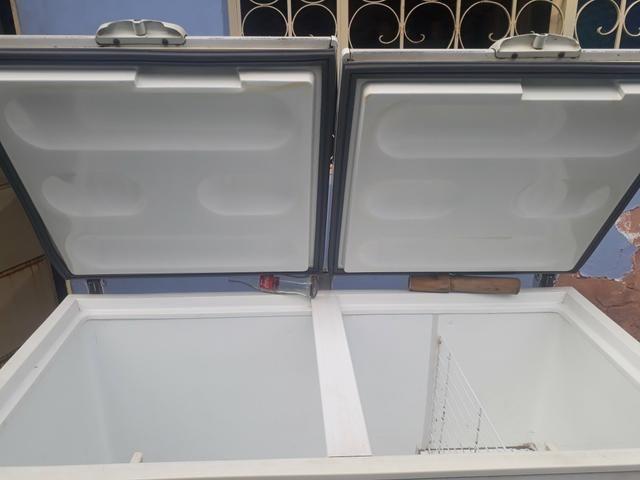Congelador metal friio - Foto 3