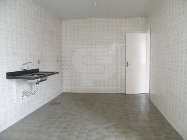 Casa à venda com 4 dormitórios em Auxiliadora, Porto alegre cod:14911 - Foto 10