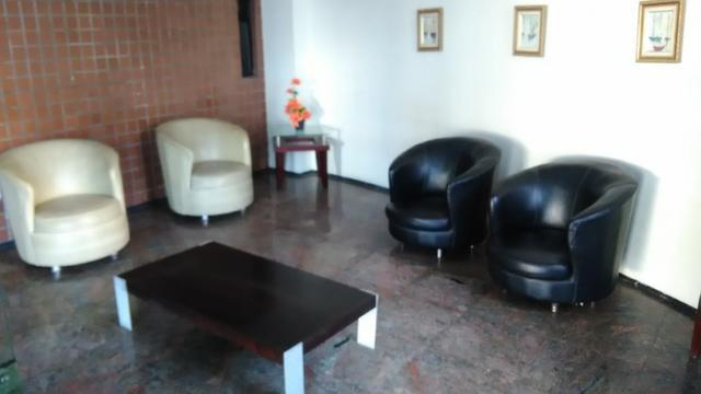 Vende-se Apartamento Próximo Colégio 07 de Setembro - Foto 8