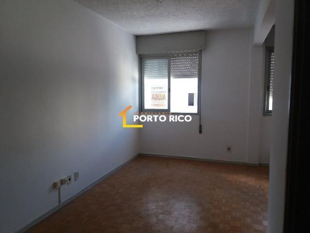 Apartamento para alugar com 1 dormitórios em Centro, Caxias do sul cod:886 - Foto 6