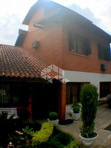 Casa à venda com 4 dormitórios em Teresópolis, Porto alegre cod:9892228 - Foto 13