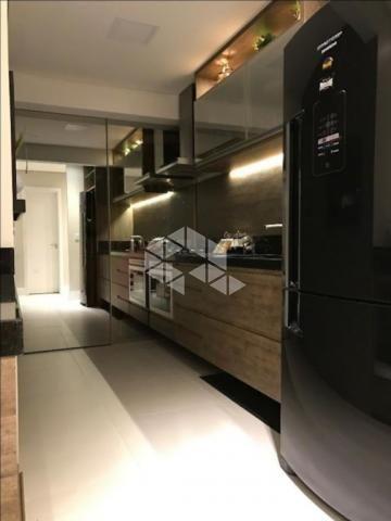 Apartamento à venda com 2 dormitórios em Vila ipiranga, Porto alegre cod:AP13832 - Foto 14