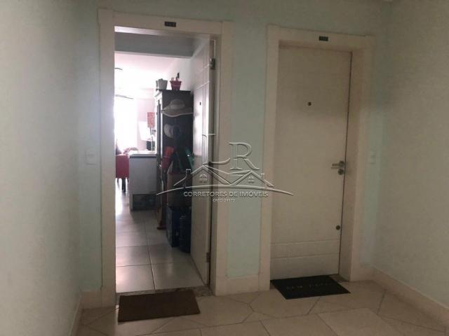 Apartamento à venda com 3 dormitórios em Ingleses do rio vermelho, Florianópolis cod:1326 - Foto 13
