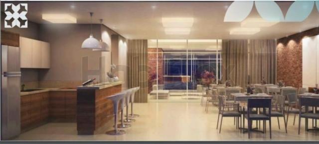 Apartamento à venda com 2 dormitórios em Ribeirão da ilha, Florianópolis cod:1067 - Foto 2