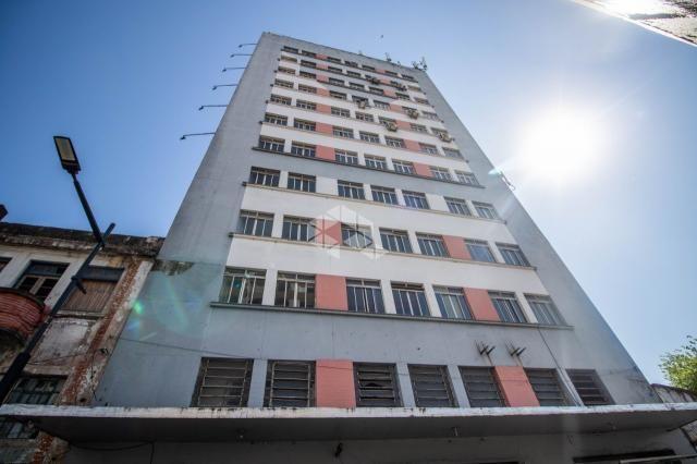 Escritório à venda em Centro, Porto alegre cod:9909189 - Foto 12