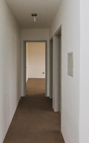 Apartamento à venda com 1 dormitórios em Centro, Pelotas cod:9905669 - Foto 2