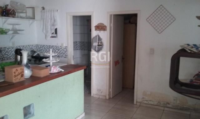 Casa à venda com 5 dormitórios em Sarandi, Porto alegre cod:LI50876784 - Foto 17