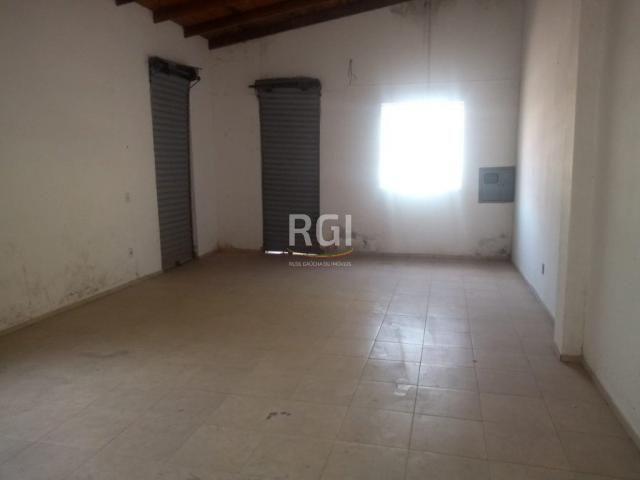 Casa à venda em São geraldo, Porto alegre cod:LI50878229 - Foto 7