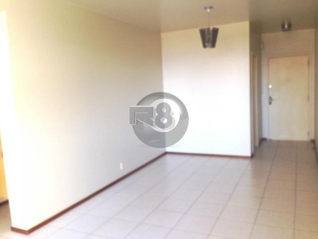 Apartamento à venda com 2 dormitórios em Centro, Florianópolis cod:1265 - Foto 13