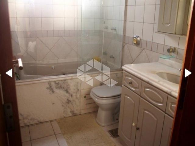 Casa à venda com 5 dormitórios em Parque santa fé, Porto alegre cod:9906537 - Foto 17