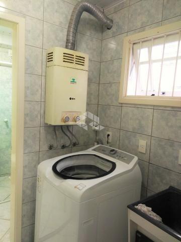 Casa à venda com 3 dormitórios em Santa helena, Bento gonçalves cod:9913959 - Foto 7