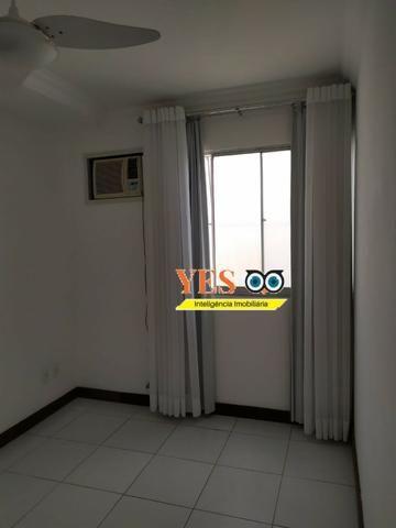 Apartamento para Locação no Caseb - 3 quartos - Foto 14