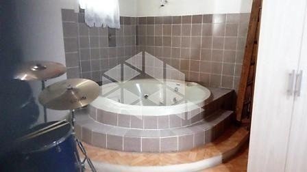 Casa à venda com 4 dormitórios em Cavalhada, Porto alegre cod:9893041 - Foto 12