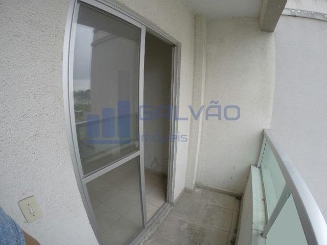 MS - 3q Com suite em Laranjeiras, à menos de 500m do Parque da Cidade! - Foto 8