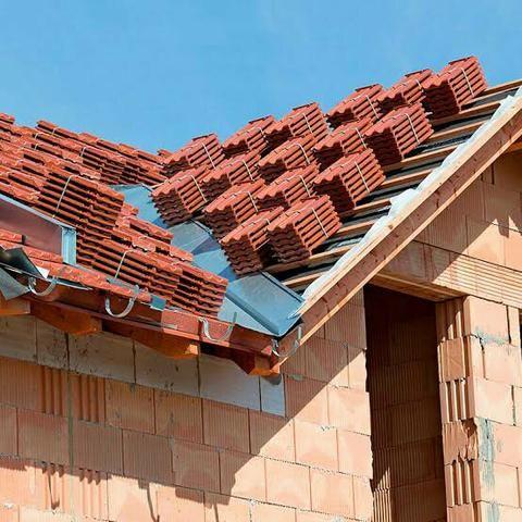 Carpintaria e Reformas Residenciais - Foto 5