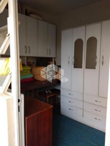Apartamento à venda com 4 dormitórios em Independência, Porto alegre cod:AP16469 - Foto 6