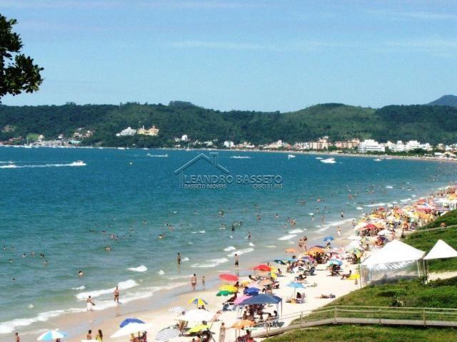 Apartamento à venda com 2 dormitórios em Jurerê, Florianópolis cod:1436 - Foto 11