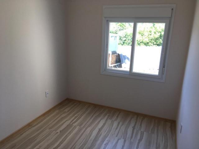 Casa de condomínio à venda com 3 dormitórios em Vila nova, Porto alegre cod:9888639 - Foto 13