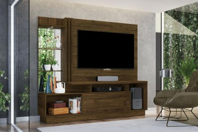 Home Theater Frizz Plus - Foto 2