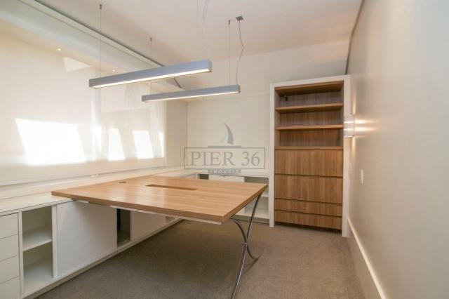 Casa de condomínio à venda com 4 dormitórios em Cavalhada, Porto alegre cod:5863 - Foto 7