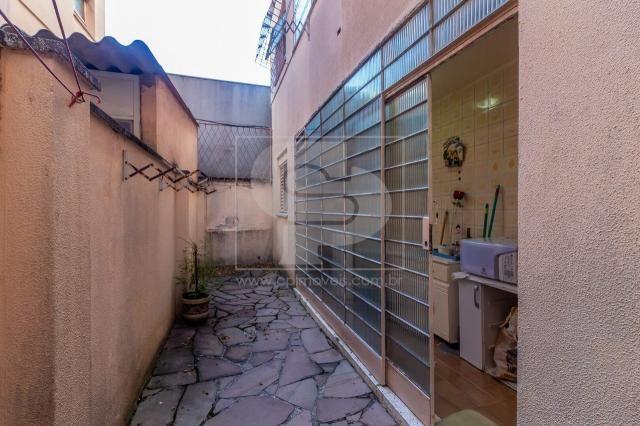 Apartamento à venda com 3 dormitórios em Petrópolis, Porto alegre cod:14046 - Foto 14