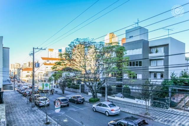 Terreno à venda em Batel, Curitiba cod:3186 - Foto 7