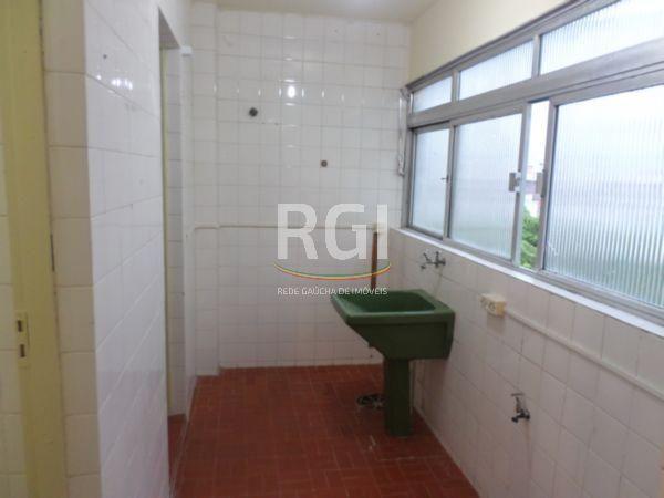 Apartamento à venda com 5 dormitórios em Petrópolis, Porto alegre cod:IK31175 - Foto 3