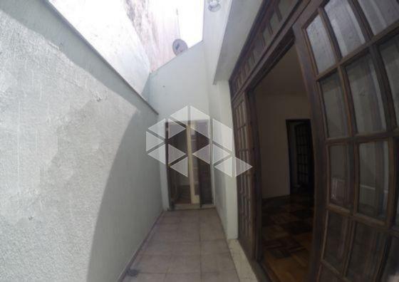 Casa à venda com 4 dormitórios em Centro, Porto alegre cod:CA2947 - Foto 4