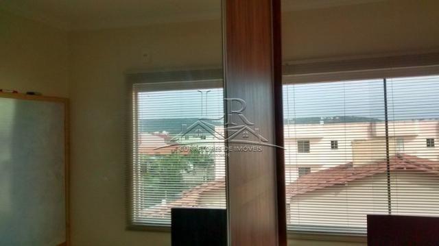 Apartamento à venda com 3 dormitórios em Ingleses do rio vermelho, Florianópolis cod:1354 - Foto 10