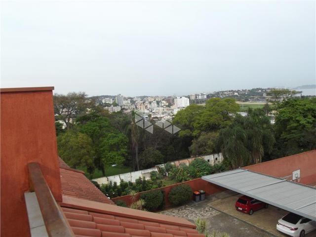 Casa à venda com 3 dormitórios em Cristal, Porto alegre cod:9891392 - Foto 3