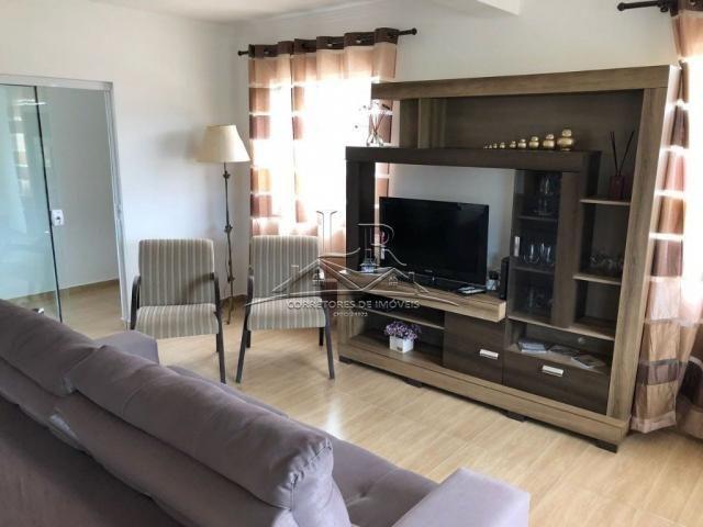 Apartamento à venda com 3 dormitórios em Ingleses do rio vermelho, Florianópolis cod:1198 - Foto 7