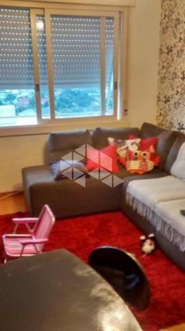 Apartamento à venda com 2 dormitórios em Vila jardim, Porto alegre cod:AP11973 - Foto 2
