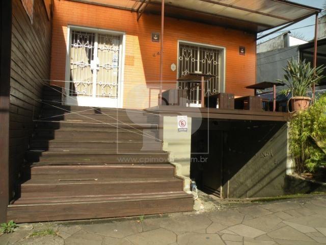 Casa à venda com 4 dormitórios em Auxiliadora, Porto alegre cod:14911 - Foto 2