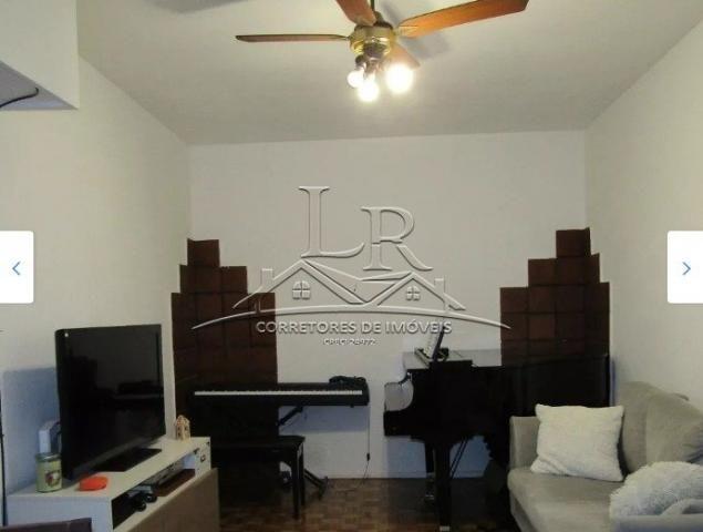 Apartamento à venda com 1 dormitórios em Buenos aires ciudad, Buenos aires cod:1521 - Foto 7