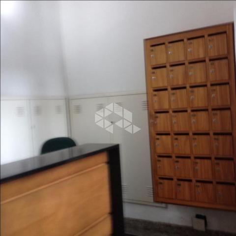 Escritório à venda em Mont serrat, Porto alegre cod:CJ0016 - Foto 5