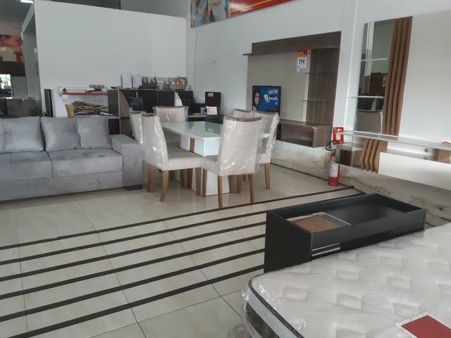 Loja de móveis bem estruturada - Foto 7