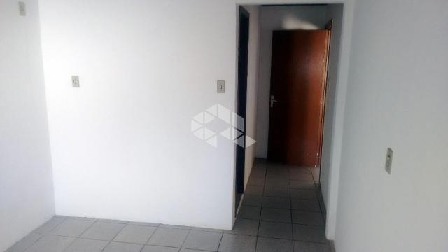 Casa à venda com 3 dormitórios em Cavalhada, Porto alegre cod:9892960 - Foto 10