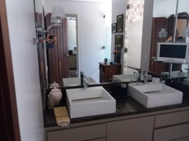 Apartamento à venda com 5 dormitórios em Santa cecília, Porto alegre cod:CO0909 - Foto 9