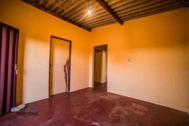 Casa para alugar com 3 dormitórios em Jardim tiradentes, Aparecida de goiânia cod:60208166 - Foto 7