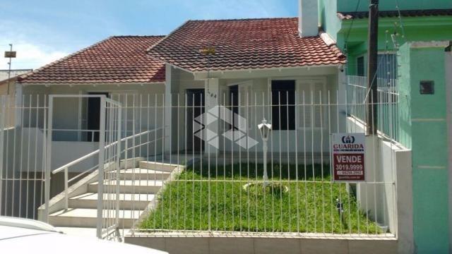 Casa à venda com 2 dormitórios em Teresópolis, Porto alegre cod:9893025 - Foto 2