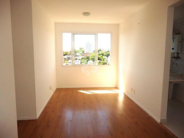 Apartamento à venda com 2 dormitórios em Santo antônio, Porto alegre cod:9913701 - Foto 2