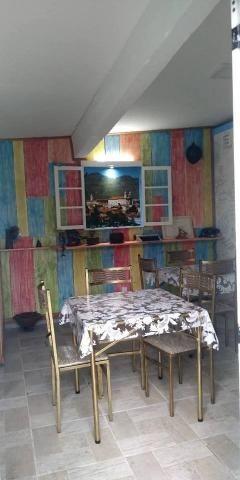 Casa à venda com 5 dormitórios em Vila dos engenheiros, Ouro preto cod:26144 - Foto 9