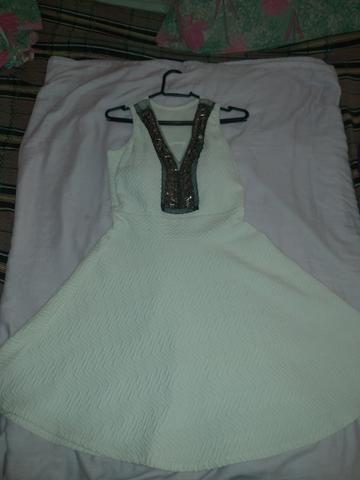 Vestido Bem conservado - Foto 2