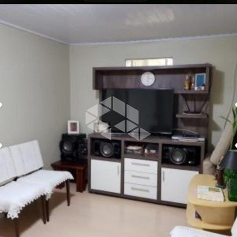 Casa à venda com 2 dormitórios em Vinhedos, Bento gonçalves cod:9905168 - Foto 7