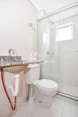 Apartamento à venda com 2 dormitórios em Vista alegre, Curitiba cod:873 - Foto 9